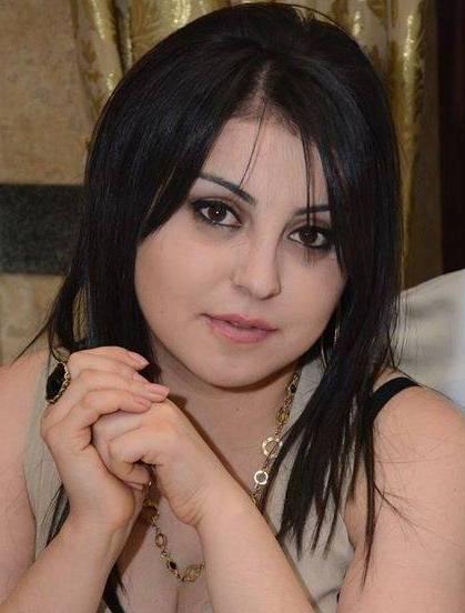 Christine Kotanova