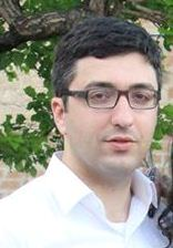 Arshak Alexanyan