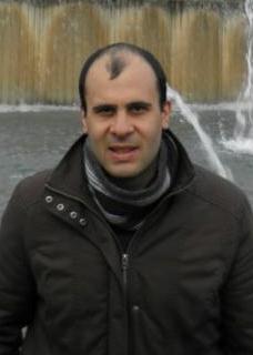 Artur Manukyan