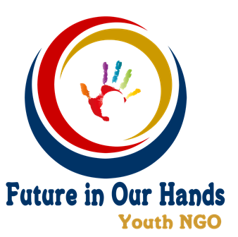 Fioh new logo1