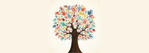 volunteertree