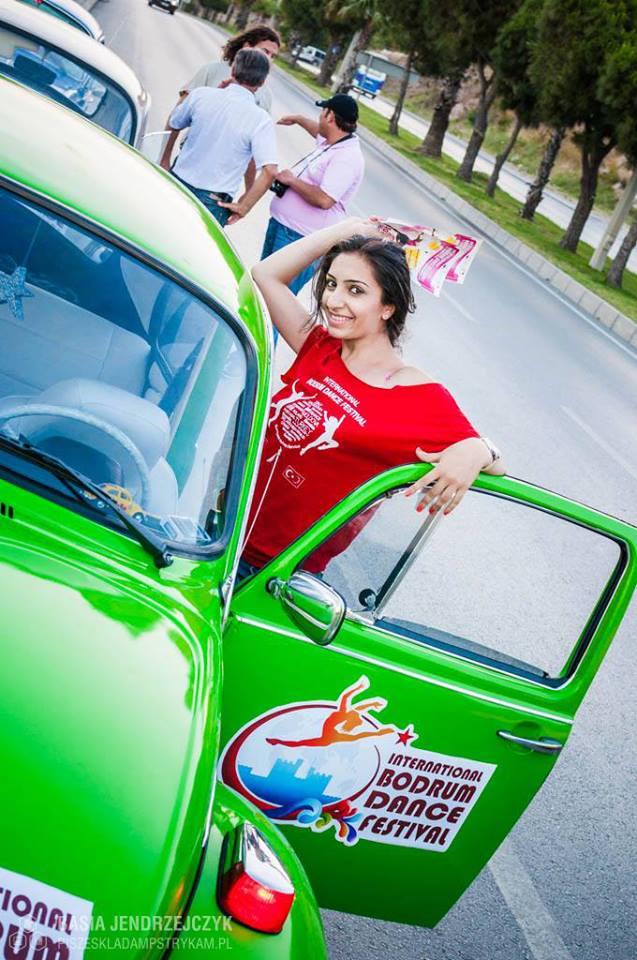 Ani Voskanyan