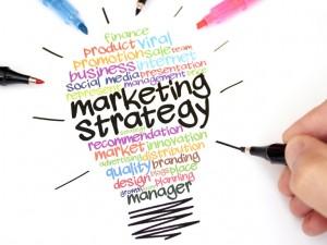 MarketingClub_576x768