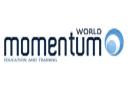 Momentum World England