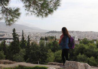 Learning Journey of Nelli Tatosyan