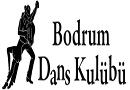 Bodrum Dance Club