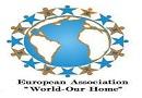 European Association World at Our Home