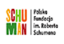 Schuman Foundation