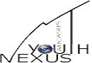 Caucasus Youth Nexus