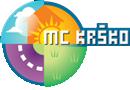 MC Krsko Slovenia