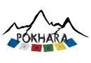 Pokhara Association