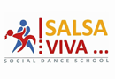 Salsa Viva Dance School
