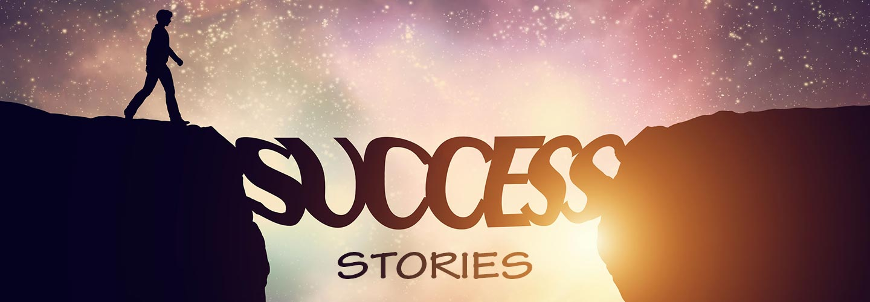 succes story