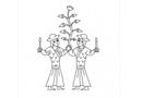 Vark Hayots Folk Dance Ensemble