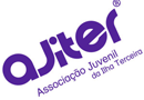 Ajiter Portugal