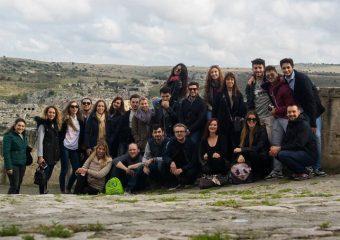 Our Participants' Italian Adventures