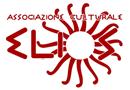 Association Elios Italy