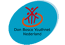 Don Bosco Youth Nederland
