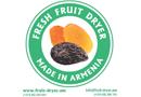 Fresh Fruit Dryer