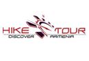 HIke Tour Armenia