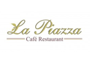 La Piazza Cafe Restaurant