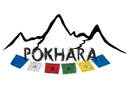 Pokhara Association