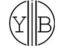 YB Dance Studio